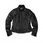 Vespa Leather jacket