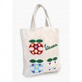 Shopping bag.