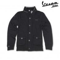 Sweatshirt VESPA 946