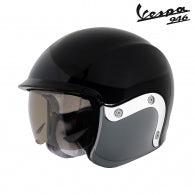 Casco Jet Vespa 946