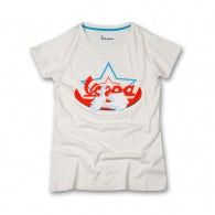 Vespa Star T-shirt