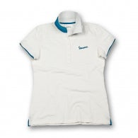 Vespa Original Polo shirt