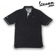 VESPA 946 Polo Shirt