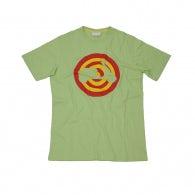 Vespa Target T-shirt