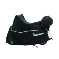Vehicle Cover VESPA GT/GTS/SUPER/GTV