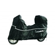 Vehicle coverVESPA LX-S-LXV-PX