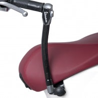 ANTI-THEFT LOCK HANDLEBAR TOP PRIMAVERA/S