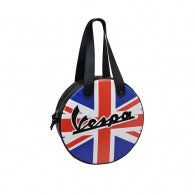 Round Bag UK