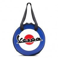 Round Bag FR