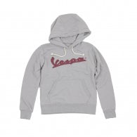 Sweatshirt Colour Logo