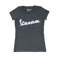 T-shirt jersey Colour Logo