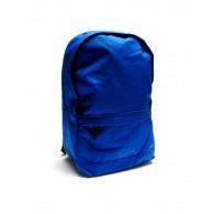 BACKPACK VESPA BLUE