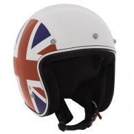 NAZIONI HELMET UK 2.0