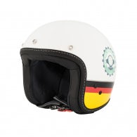 VESPA WORLD DAYS HELMET - 2017