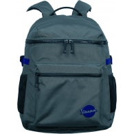 "Backpack ""Holiday"" Grey"