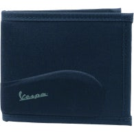 "Wallet ""WING"" Black"