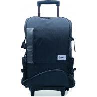 "Backpack ""PATHFINDER"" Black"
