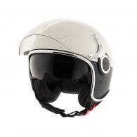 Yacht helmet