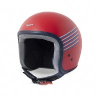 VESPA GRAPHIC HELMET