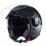 Casco Carbon