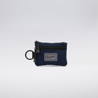 "WALLET ""TRAIL"" BLUE"