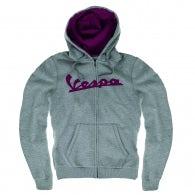 """Colors Logo"" sweatshirt man"