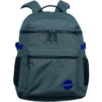 "Backpack ""Holiday"" Grey"