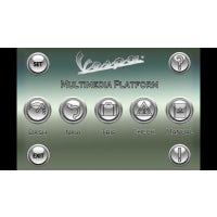 Multimedia Platform